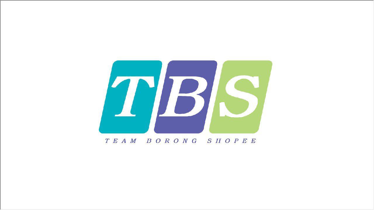Team Borong Shop